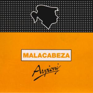 Malacabeza - Arpioni